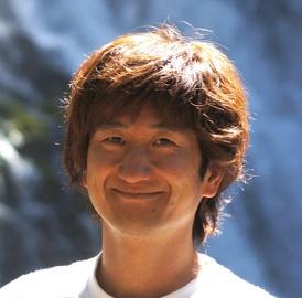 Angel Hiro(エンジェルヒロ) パワーストーンで幸能力を開発しよう♪ vol.6