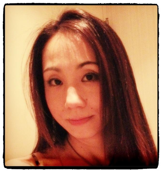 上田サトシさんの個人セッション「心を浄化し可能性を拡げる個人セッション」を受けてきました。