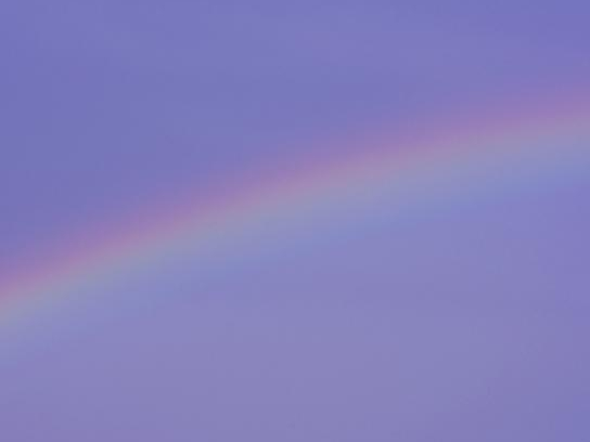 宇宙語ファシリテーターが伝える「愛の周波数の高め方」PART.11~夢が力の源~