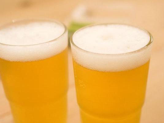麦酒を楽しみながら東北復興応援もできる! 『恵比寿麦酒祭(ヱビスビールまつり)』開催!