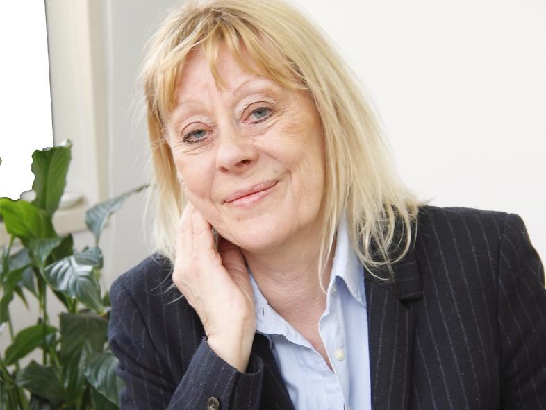 未来を知って今に活かす、FLPメソッドの創始者アン・ジルチ女史が10月に2度目の来日!