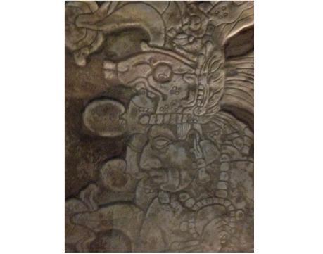 マヤの叡智を伝える 15 by 柳瀬宏秀「マヤの叡智の常識」④