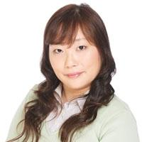 「2018/10/09 12:48 天秤座新月」〜蒼月紫野の「新月のお願い事」vol.80