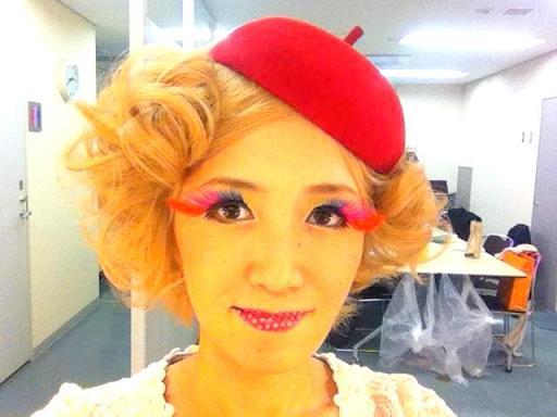 キャメレオン竹田ワールドへようこそ!PART.6~韓国俳優イ・ジュンギさんを公開鑑定!