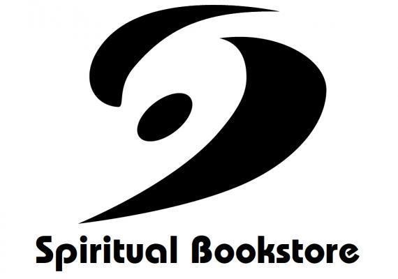 日本一のスピリチュアル専門書店「ブッククラブ回」さんオススメBOOK!~「2013年 開運」編PART.2~