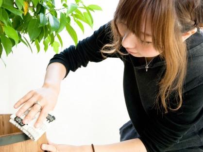 邪気を飛ばすネガティブモンスター対策~スピリチュアル中医学~