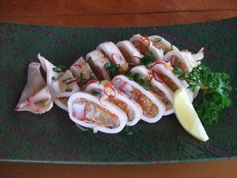 シェフ佐藤の食と自然治癒力PART.7~「青森地方の正月料理」