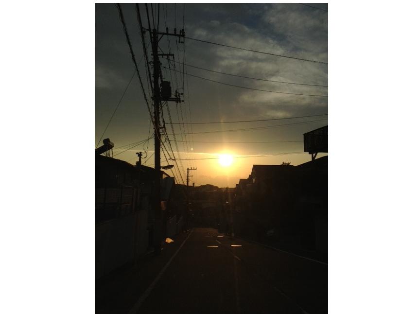 おうし座の新月に願いを~エネルギーの等価交換~