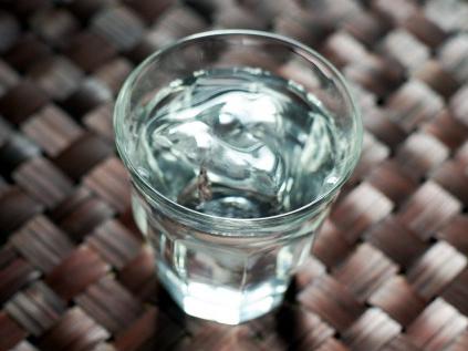 ありがとうウォーター~お水に有難うって言おう!~