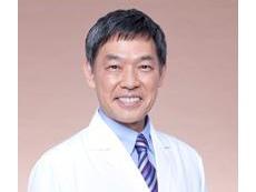 不眠・低血糖・うつの原因は?……アンチエイジングの第一人者・順天堂大学 白澤卓二教授が特別セミナーを開催!