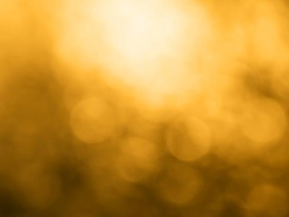 夢を叶える奇跡のガヤトリーマントラ・コード PART.38 長寿・健康・平安を与えるガヤトリーマントラ