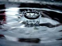 世界最古の若返り療法アーユルヴェーダで、心身磨きPART.8~梅雨の時期の過ごし方(ワータのバランス)~