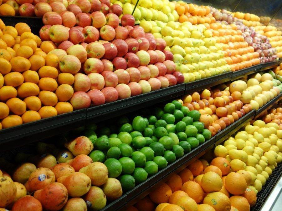 ダイエット&つるりん美肌に効果!スーパーで買えるアメリカの酵素ドリンク事情