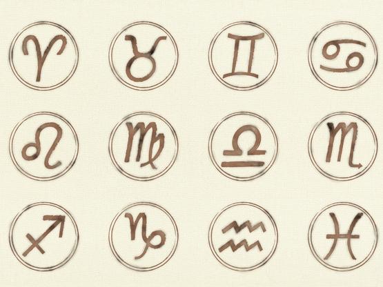 有名人で見る西洋占星術 ~星は人生のトリセツ~PART6 能年玲奈さん 前編