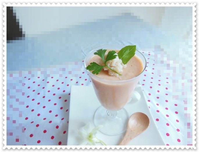 真央ゆうかのアストロロジーお料理レシピ 「2013年夏本番!!の恋応援企画」~*恋はお料理マジックで?