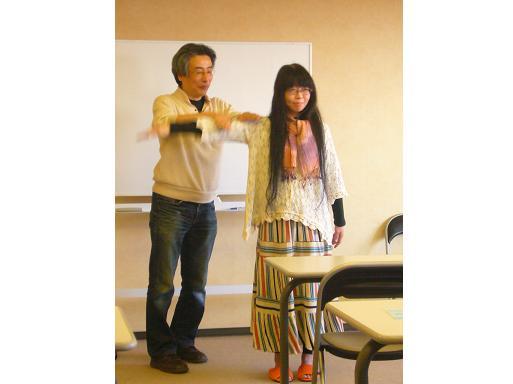 陰陽五行とタロットの融合でより良いパートナーシップを呼び込むには?~鶴見明世さんIAOH JAPAN講習会レポ