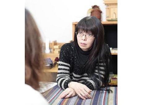 世界に選ばれたサイキックシャーマン・鶴見明世さんのタロット鑑定レポート PART.1