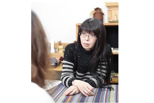 世界に選ばれたサイキックシャーマン・鶴見明世さんのタロット鑑定レポート PART.2