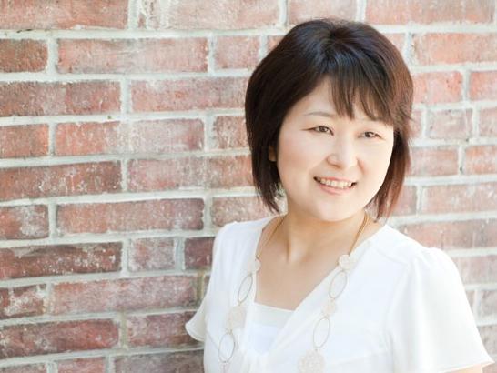 幸せGETのための気学活用術②2013年を気学で振り返る!~毎日ゆるスピ!PART.11