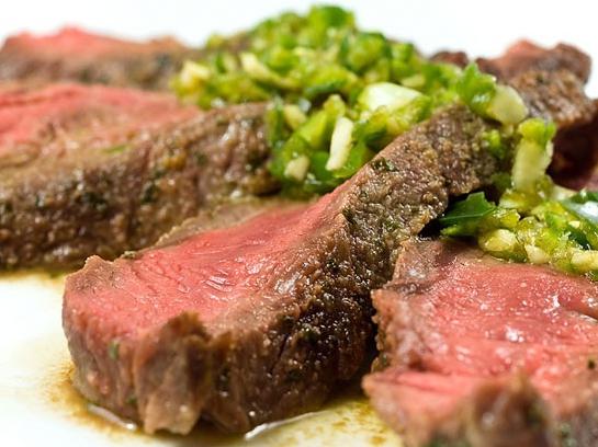 胃腸薬の選び方にはコツがある~お肉の食べすぎに効かない胃腸薬?!