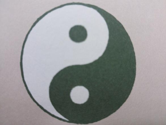 「幸せタイムリー~幸運を引き寄せ運勢を好転させる方法」~運を強化し、願いを叶えるキーポイント PART.12
