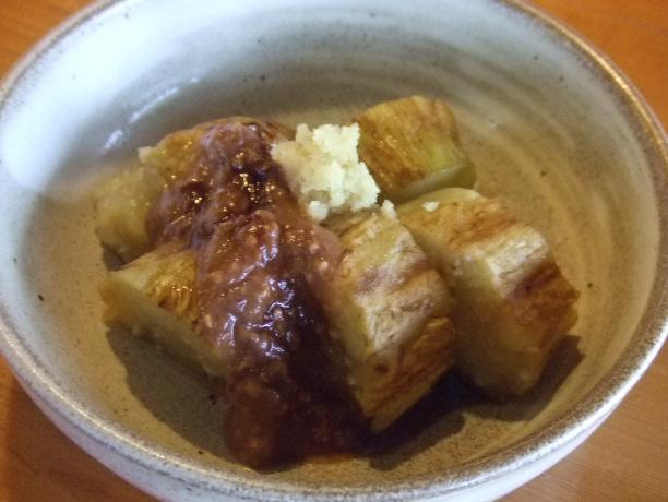 シェフ佐藤の食と自然治癒力PART.39~「スタミナをつける真の食事とは」