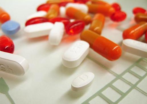 栄養療法の権威・溝口徹先生インタビューPART.2「タンパク質はアレルギーを引き起こす?」