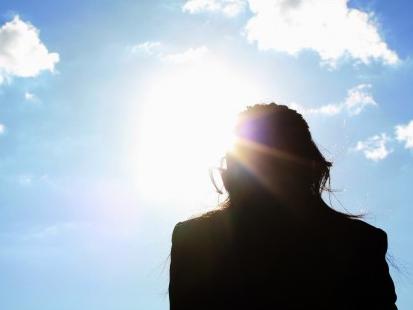苦しみの為に生まれてきたのではない!~ネガティブな感情を浄化することで、あなたは幸福になれる!