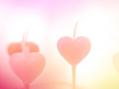 ソウルメイトを探し求めて〜PART.15「ツインソウルとの結婚は幸せ?」