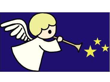天使に上手にお願いを叶えてもらう方法