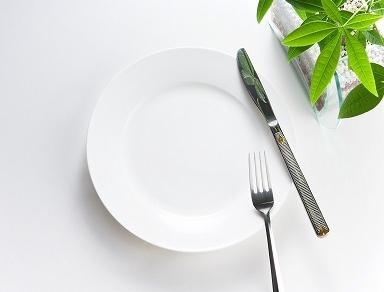 宇宙とレストランの違い~あなたが信じるモノをあなたが見る~