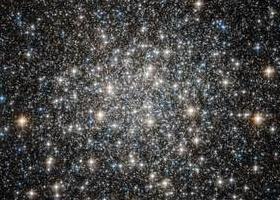 宇宙の信頼の仕方~宇宙を信頼すると不満は無くなる~