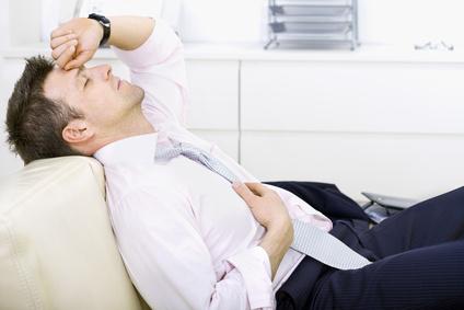 ストレスや苦痛を解放する方法。「チョプラ博士の教え」PART.3