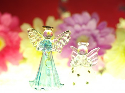 「幸せタイムリー~幸運を引き寄せ運勢を好転させる方法」~運を強化し、願いを叶えるキーポイント PART.21