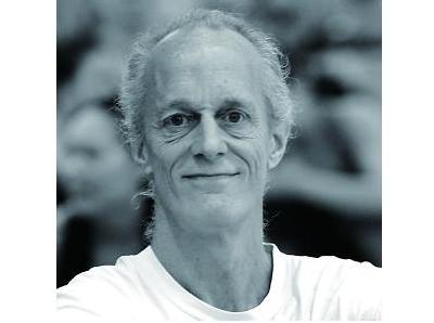 「Yoga World 2013」11月24日(日)東京開催! 国内外のヨガ第一人者が続々集結!今年のテーマは「マインドフルネス」
