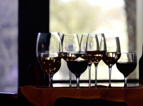 もっと「オーガニックワイン」のことを知りたいあなたへ~田村安のオーガニックワイン入門講座~