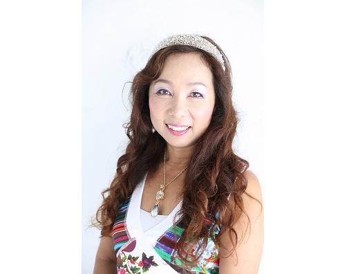 人生は、やってみなくちゃ分からない!穴口恵子さんインタビューPART.4