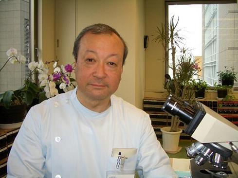 子宮頸がん、子宮体がんの発症リスクを予防しよう。人間ドック婦人科専門医が解説する、子宮がん検査とは?