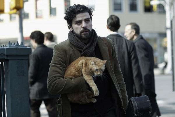 2013年カンヌ国際映画祭《グランプリ》受賞『インサイド・ルーウィン・デイヴィス 名もなき男の歌』