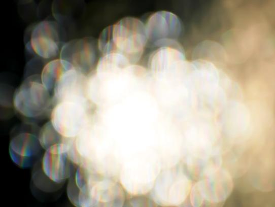 魂の奏でる音楽は自分の体の中にある PART.3 ~気づいた者から光と愛を注げばいいのです~
