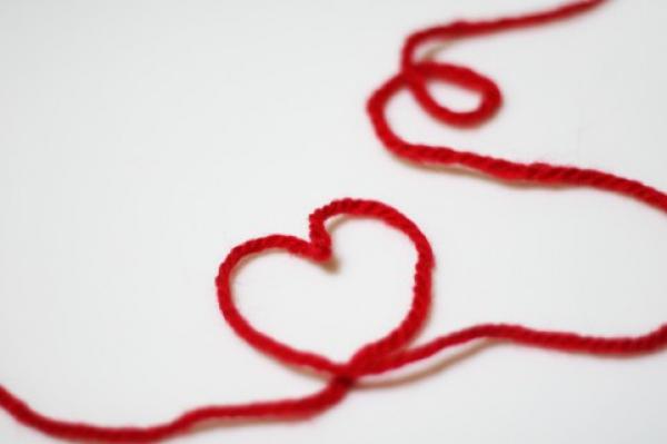本物に出合うトキメキから生まれるパワーを実感!「ナレッジバレンタイン」開催~グランフロント大阪
