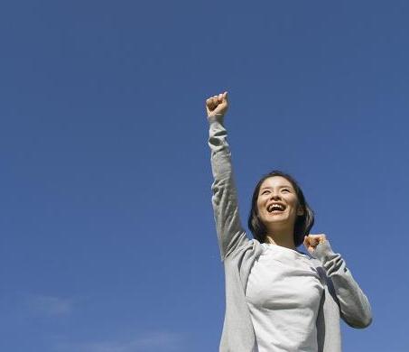 神社では、神様にお願い事をしないこと!「気脈診」で読む2014年の開運アクション