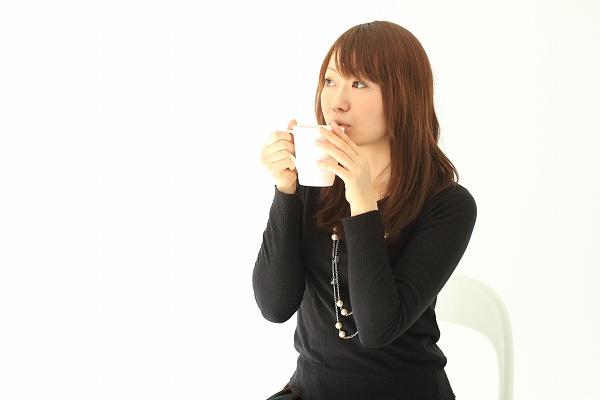 呼吸を変えてハッピーを引き寄せよう!PART.4~白湯を飲めば人生が変わる