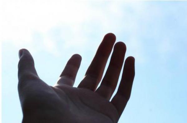 """末吉愛の「あなた本来の輝きを呼び覚ます ワクワク☆ミラクル自己実現メソッド」 PART.9 ~""""都合""""と""""流れ""""(その2)~"""