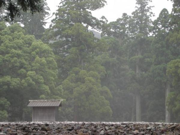 森武史の画像 p1_28