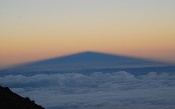 アロハ(Aloha)のダーマ(徳)~スピリチュアルな実践としてのアロハと日本の禅との関連性~