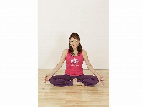 「良い呼吸をすれば、人生は変えられます」。ミラクル呼吸法創始者 シュミッツ千栄子さんインタビュー