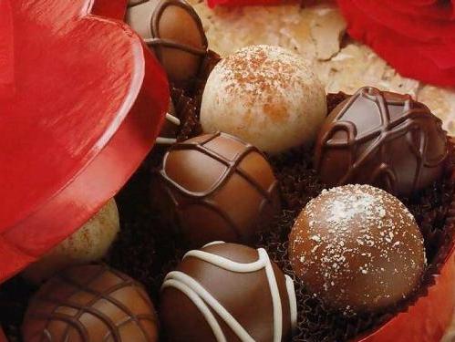 """ライフスタイルデザイナー高橋克彰の""""ウェルネスのセンスを磨く"""" PART.24~チョコレートは健康に良いか?"""