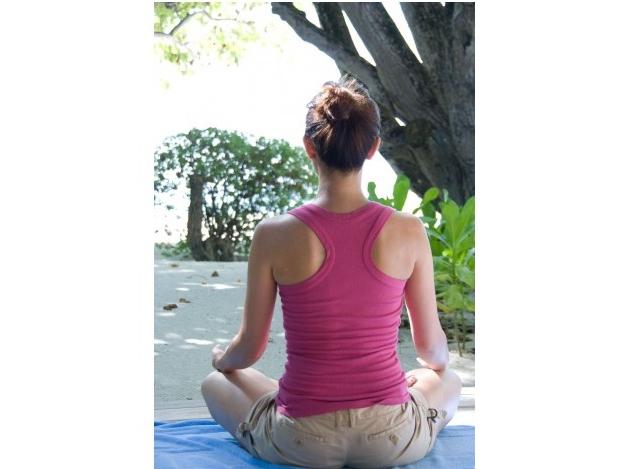 古代中国医学の考え方「五臓六腑」とは その5~「肺」は気の調整、身体のバリア機能を司る