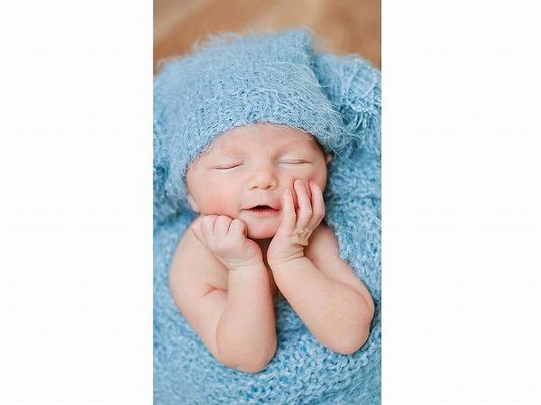 エンジェル・セラピスト®夫婦のスピリチュアル子育て PART.28~赤ちゃんのネンネの不思議その1・胎話でお願い(寛子編)